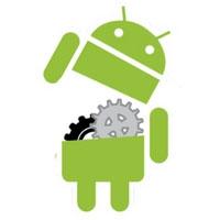 (Aporte) Como rootear Motorola Defy